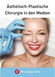 Ästhetisch-Plastische Chirurgie in den Medien