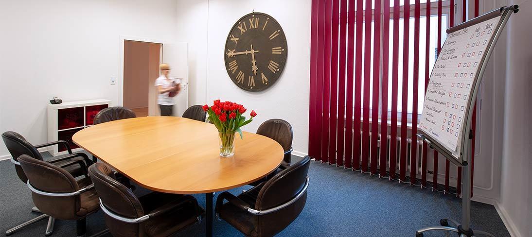excognito | Full-Service Agentur in Berlin