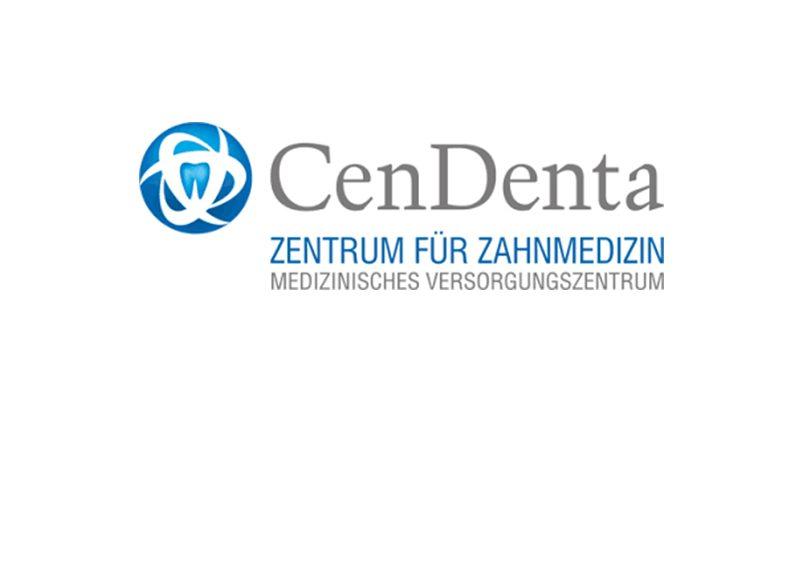 News - excognito | Full-Service Agentur